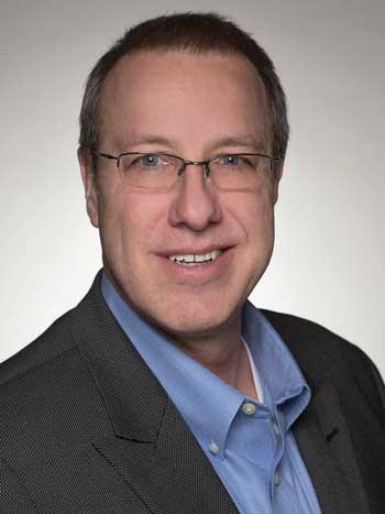 Johan Smith