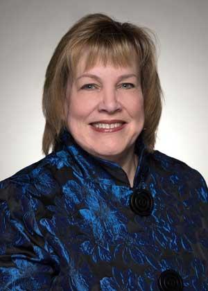 Karen Johnson profile image